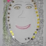 Portret mojej Mamy